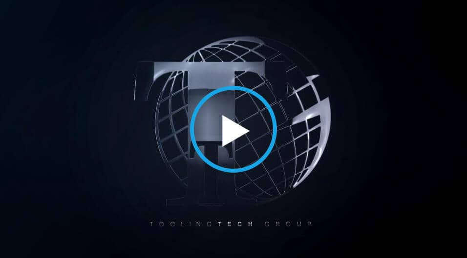 Tooling Tech Group Overview Video